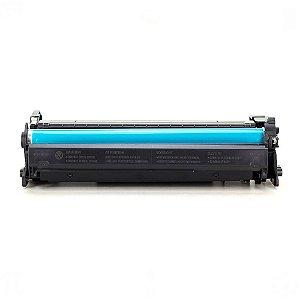 Compatível: Toner HP CF226X | M426DW 9k Evolut