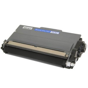 Compatível: Toner Brother TN720 | TN750 8k Evolut