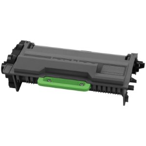 Compatível: Toner Brother TN3472 | TN880 12k Evolut