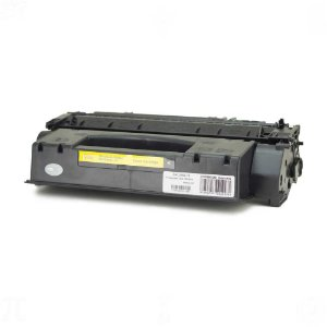 Compatível: Toner HP 5949X | 7553X 7k Evolut