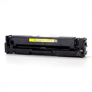 Compatível: Toner HP CF400X | M252DW 2.8k Evolut