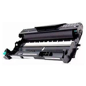 Compatível: Unidade de Imagem Brother DR600 | DR630 12k Chinamate