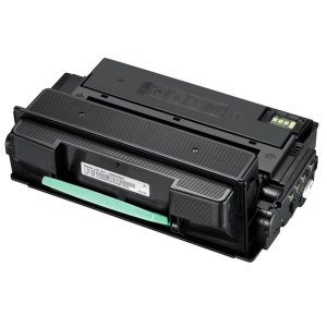 Compatível: Toner Samsung D305L | ML-3750ND 15k Evolut