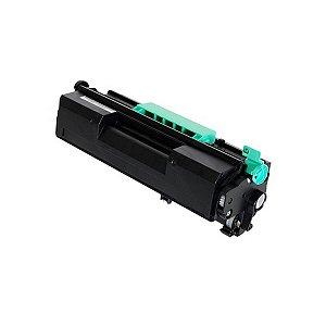 Compatível: Toner Ricoh SP4510 12k Evolut