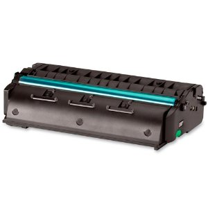 Compatível: Toner Ricoh SP5200 | SP5210 25k Chinamate