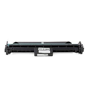 Compatível: Kit Fotocondutor HP CF232A | M203DN 23k Evolut