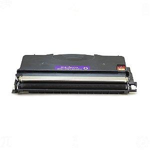 Compatível: Toner Lexmark Optra 12018SL | E120 2k Evolut