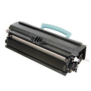 Compatível: Toner Lexmark E250A11L | E250 E352 3.5k Chinamate