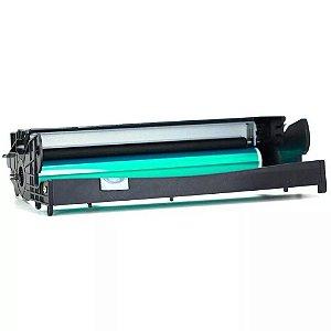 Compatível: Kit Fotocondutor Lexmark E250 | E350 | E450 30k Evolut