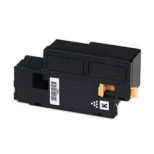 Compatível: Toner Xerox 106R01634 | P6000 1k Evolut