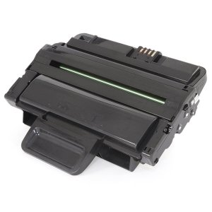 Compatível: Toner Xerox 106R01486 | WC3210 4.1k Chinamate