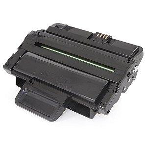 Compatível: Toner Xerox 106R01486 | WC3210 4.1k Evolut