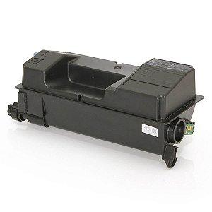 Compatível: Toner Kyocera TK3122 | FS4200 21k Chinamate