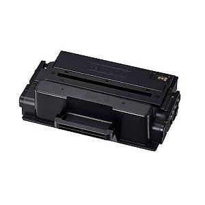 Compatível: Toner Samsung MLT-D201L | SL-M4080 20k Evolut