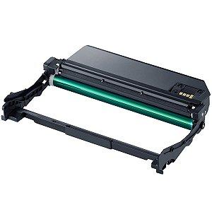 Compatível: Kit Fotocondutor Samsung MLT-R116 9k Evolut