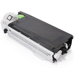 Compatível: Toner Sharp AL-100TD | AL2030 6k Evolut