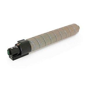 Compatível: Toner Ricoh MPC2500 | MPC3000 20k Chinamate