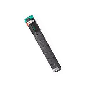 Compatível: Toner Ricoh MPC2051 | MPC2050 Black 10k Evolut