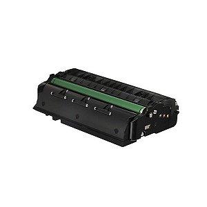 Compatível: Toner Ricoh SP377 6.4k Evolut