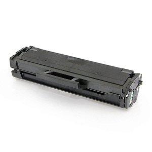 Compatível: Toner Xerox X3020 | X3025 1.5k Evolut