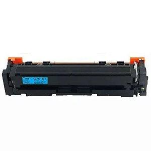 Compatível: Toner HP CF501A   M281FDW Cyan 1.3k Chinamate