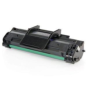 Compatível: Toner Samsung ML-1610D2 | Xerox 013R00621 2k Evolut