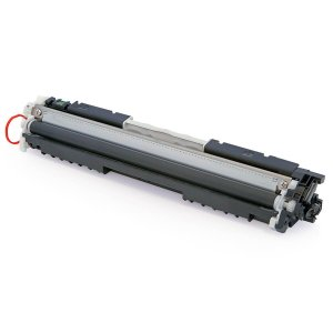 Compatível: Toner HP M1130 | M1210 | CP1025 | M175a Yellow 1k Evolut