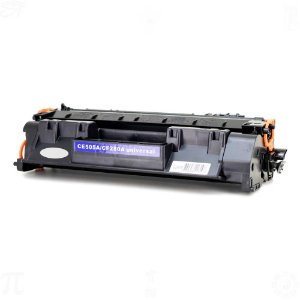 Compatível: Toner HP P2035 | P2055dn | M401n | P2050 2.7k Chinamate