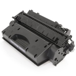 Compatível: Toner HP P2050 | M401 | P2055dn 6.9k Chinamate