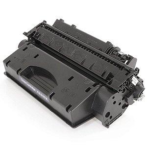 Compatível: Toner HP P2050 | M401 | P2055dn 6.9k Evolut