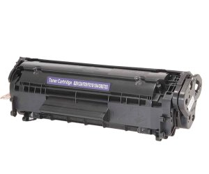 Compatível: Toner HP 1020 | 3015 | 1015 | 3050 2k Chinamate