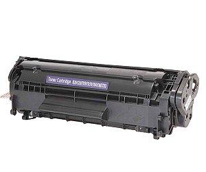 Compatível: Toner HP 1015 | 3050 | 1020 | 3015 2k Chinamate