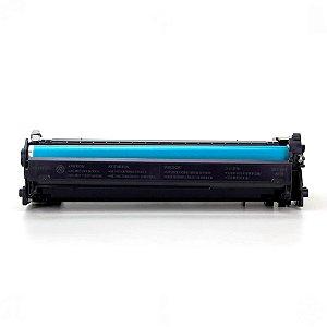 Compatível: Toner HP M506dn | M527dn 3.1k Evolut