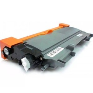 Compatível: Toner Brother HL2270dw | HL2240d 2.6k Evolut