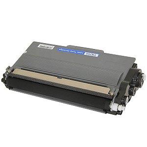 Compatível: Toner Brother HL5450dn   HL6180dw   DCP8110dn 8k Evolut