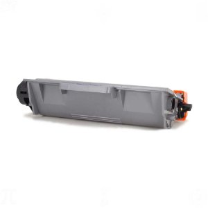 Compatível: Toner Brother HL5450dn | HL6180dw | DCP8110dn 12k Evolut