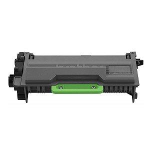 Compatível: Toner Brother DCPL5502dn | DCPL5652dn | MFCL6902dw 8k Evolut