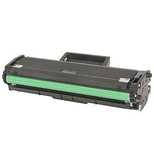 Compatível: Toner Samsung SCX-3400 | ML-2165 | SCX-3405w 1.5k Evolut