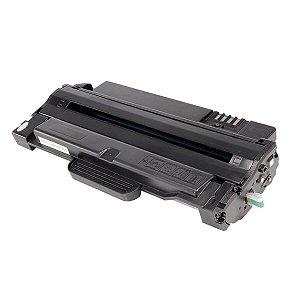Compatível: Toner Samsung SCX-4600 | SCX-4623 | ML-1915 2.5k Evolut