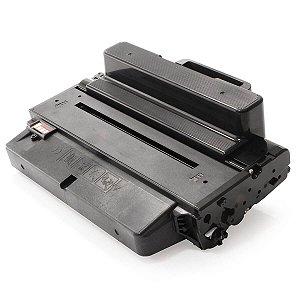 Compatível: Toner Samsung SCX-5637 | ML-3710 | ML-3310 10k Evolut
