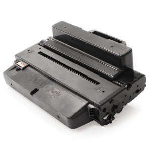 Compatível: Toner Samsung ML-3310 | SCX-5637 | ML-3710 10k Evolut