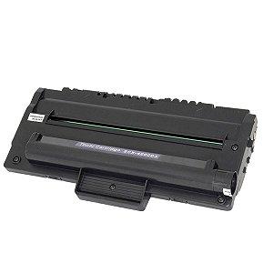Compatível: Toner Samsung SCX-4220 | SCX-4200 3k Evolut