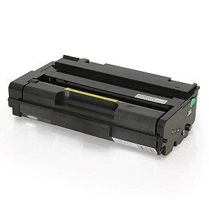 Compatível: Toner Ricoh SP3510sf | SP3410 | SP3500sf 6.4k Evolut