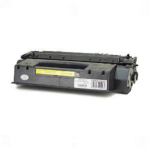 Compatível: Toner HP M2727 | 1320 | P2015N 7k Evolut