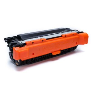 Compatível: Toner HP CM3530 | CP3525 | M551dn 11k Chinamate