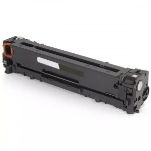Compatível: Toner HP CP2320 | CP2025 Yellow 2.8k Chinamate