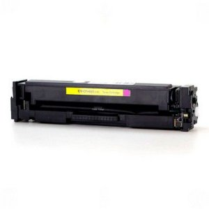 Compatível: Toner HP M277dw | M252dw Magenta 2.3k Evolut