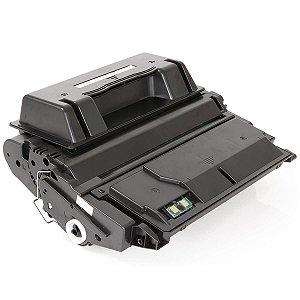 Compatível: Toner HP 4200 | 4250 | 4300 18k Chinamate
