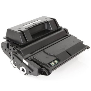 Compatível: Toner HP 4250 | 4300 | 4200 18k Chinamate