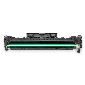 Compatível: Kit Cilindro HP M130fw | M104w | M102w 12k Evolut